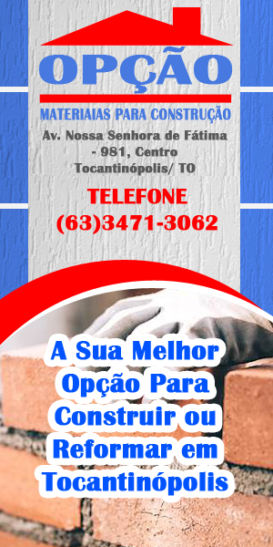 banner_opcao_300x600