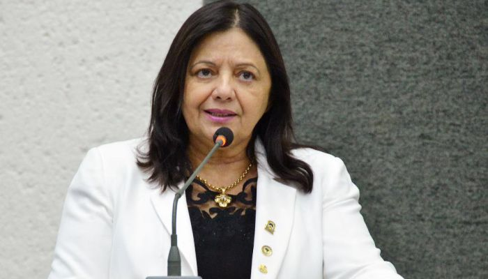 Assembleia Legislativa do Estado do Tocantins