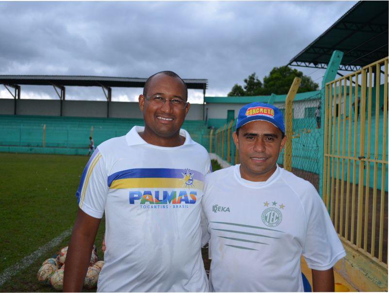 Imagem do site www.tocnoticias.com.br